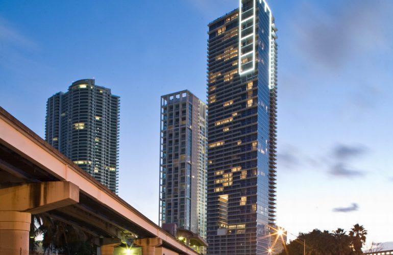 Miami,US